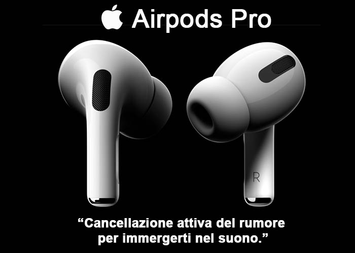 airpods_1