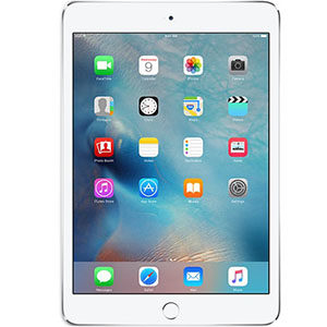ipad air silver wifi+cellular 32 Gb (grado B)