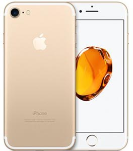 iphone 6S 32Gb gold (grado B+)