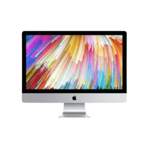 iMac 21,5 2020