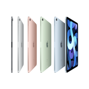 iPad Air 4ª Gen. 2020