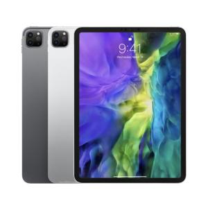 iPad Pro 12,9″ 2020