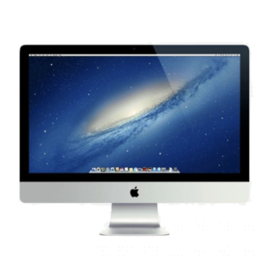 iMac 21,5″ Late 2013 i5 16gb ram 1TB HDD (Tastiera/Mouse compatibile)