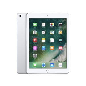 iPad Air 2 16GB wi-fi A-