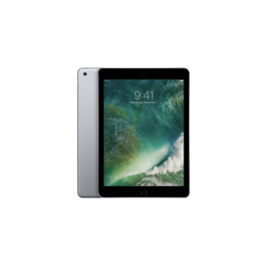 iPad Mini 2 16GB wi-fi A+